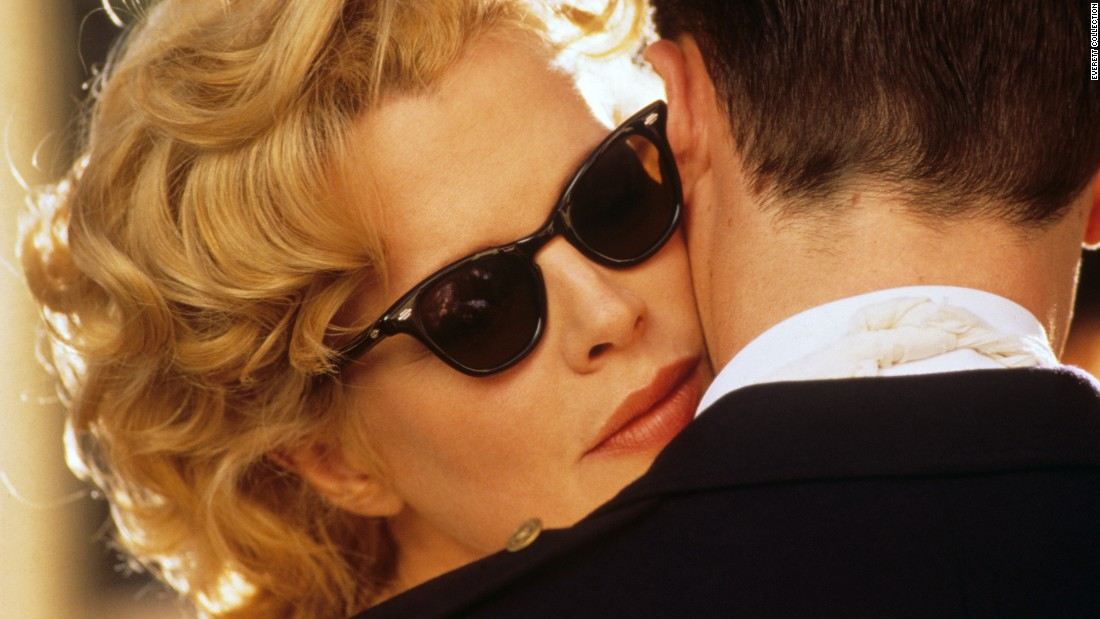 "Kim Basinger proved she wasn't just a pretty face with an Oscar win for ""L.A. Confidential,"" but subsequent choices like ""The Door in the Floor,"" ""Cellular"" and ""Charlie St. Cloud"" didn't have audiences streaming to theaters. Her next film, ""The Nice Guys,"" is due in 2016 and includes her ""Confidential"" co-star, Russell Crowe."