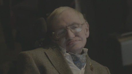 stephen hawking theory everything redmayne_00015017