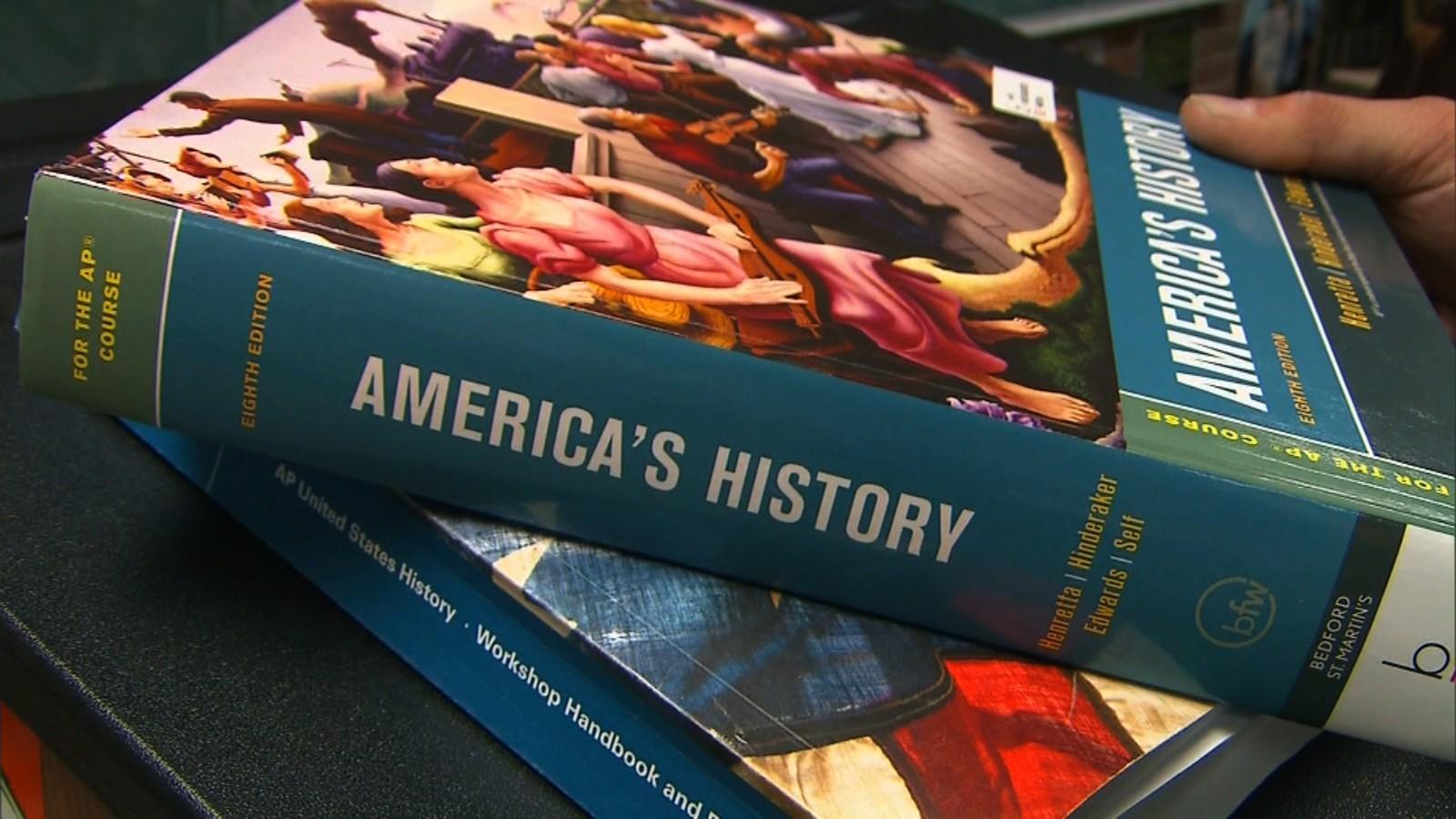 us history dbq essays regents Write an essay in apa format generator coursework essays uk youtube essay about history august 2007 essay regents dbq us august 2007 us history regents dbq.