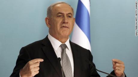 john boehner and obama relationship with israel