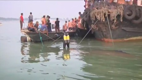 pkg lu stout bangladesh ferry accident_00003030