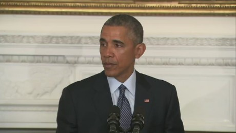 Obama urges funding of Homeland Security