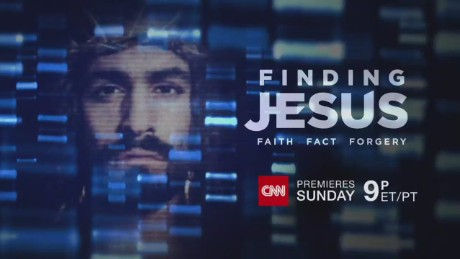 Finding Jesus Premieres Sunday Night trailer_00002828