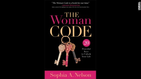 Tapping into the woman code