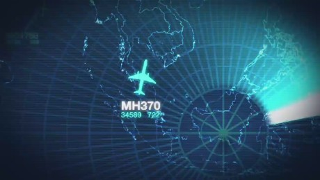 exp CNN Creative Marketing_The Mystery of Malaysia Airlines Flight 370_00000301.jpg