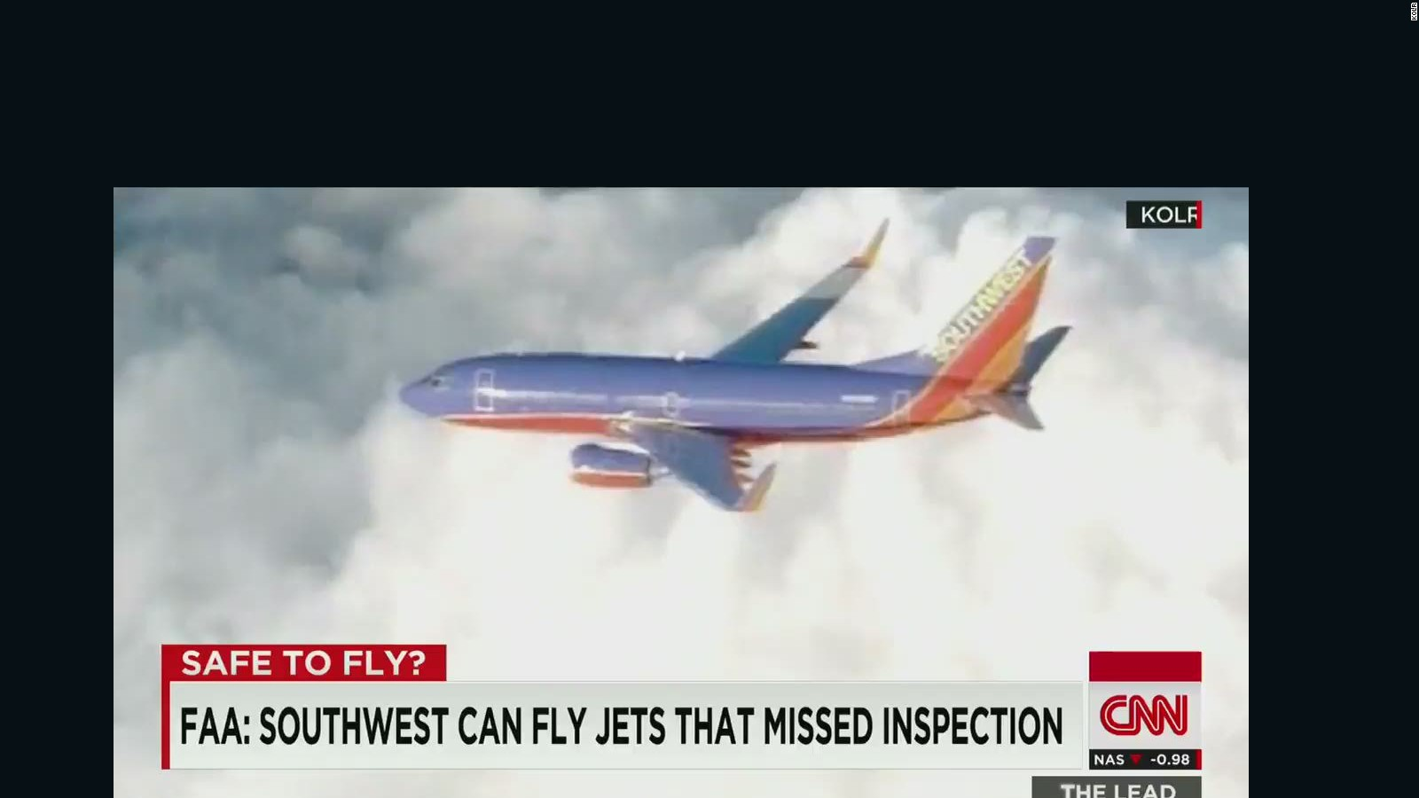 human resource problems for southwest airlines Hrm 530 week 2 dq strategic approach assess southwest airlines' strategic approach to human resource (hr) management determine how its strategy.