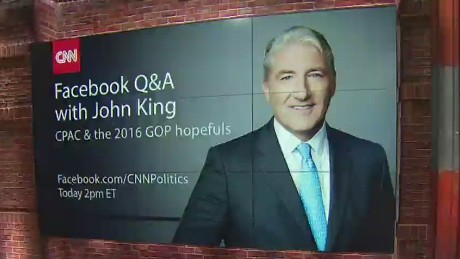 NewDay Inside Politics: John King hosts live Facebook chat_00000827