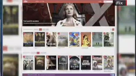 wbt asia iflix takes on netflix grove_00020523