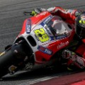 OK_0562_T05_Iannone_action