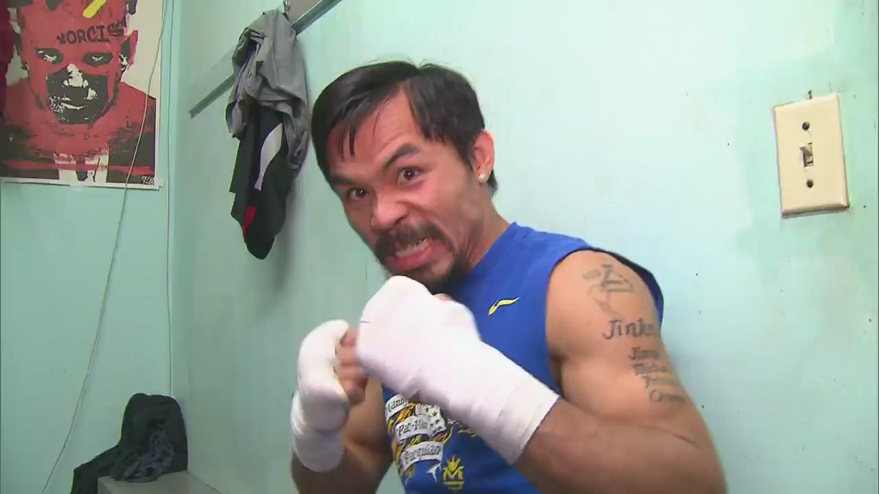 Lovely Resume Mayweather Pacquiao Video Gallery - Entry Level Resume ...