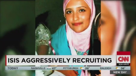 newday paul How did ISIS recruit Jihadi Bride_00002927