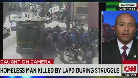 cnn tonight tom verni neill franklin lapd shooting racial implications_00013918