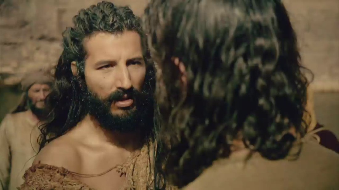 how john the baptist helped kickstart jesus ministry