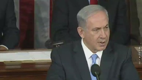 sot netanyahu speech congress iran nuclear _00015127
