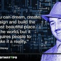 IS-WaltDisney