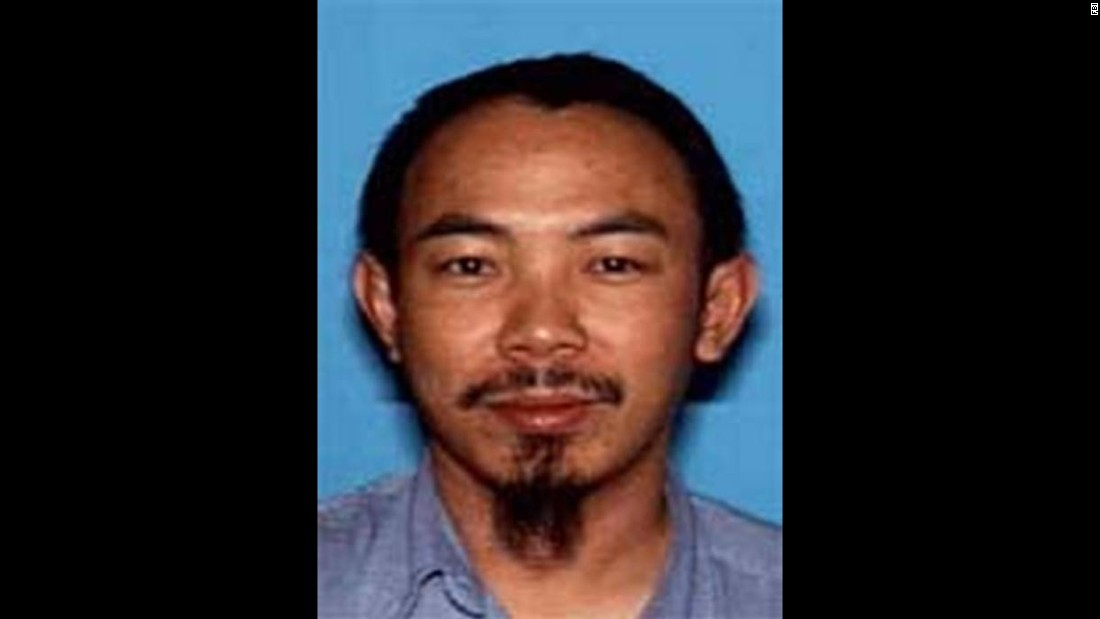 "<a href=""http://www.fbi.gov/wanted/wanted_terrorists/zulkifli-abdhir/view"" target=""_blank"">Zulkifli bin Hir</a>, also known as Marwan, was killed in January, 2015 by security forces in the Philippines, <a href=""http://www.cnn.com/2015/02/05/world/philippines-marwan-dna-positive/index.html"" target=""_blank"">DNA tests indicate.</a> Marwan, an engineer trained in the United States, was thought to be a leading member of the southeast Asian terror group Jemaah Islamiyah, the FBI said. He was indicted in California in 2007. The indictment accuses him of being a supplier of IEDs to terrorist organizations, and having conducted bomb-making training for terror groups, including the Philippines-based Abu Sayyaf."