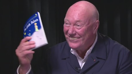 qmb reading for leading jean claude biver_00020122