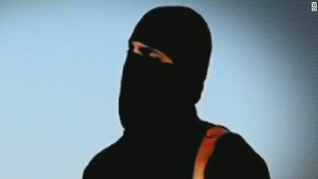 tsr dnt todd voice of jihadi john before isis_00000000.jpg