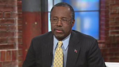 newday ben carson domestic issues_00003209