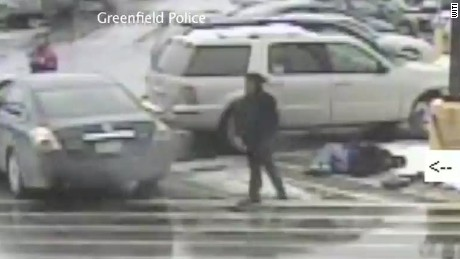 pkg handicapped spot fight_00012014.jpg