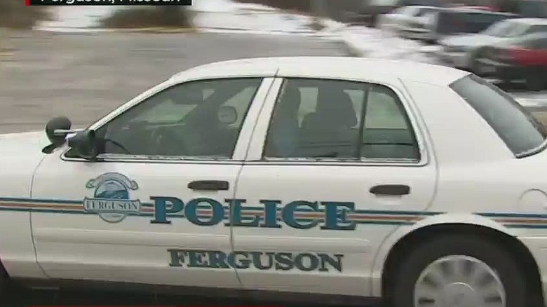 Scathing DOJ report results in Ferguson police terminations