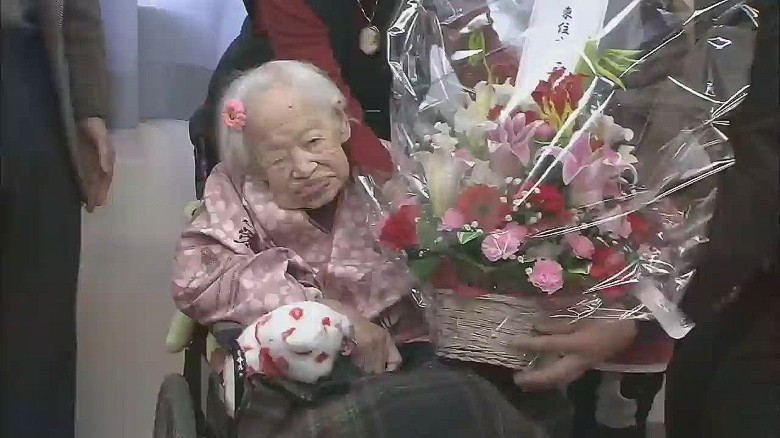 vo world's oldest person_00004216