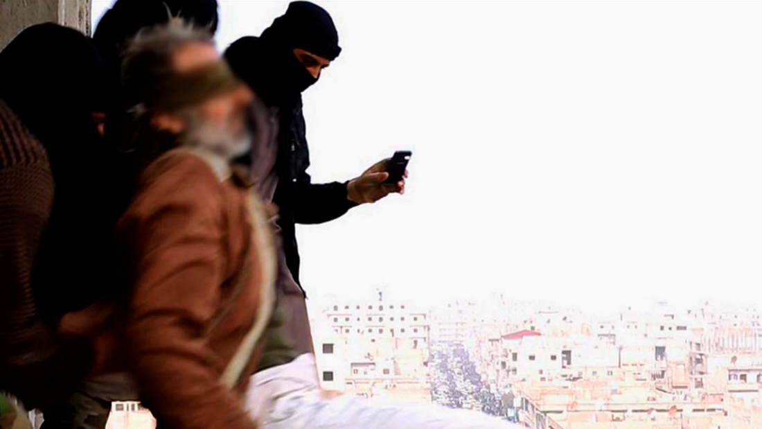 Gay Syrian refugee found beheaded, mutilated in Turkey