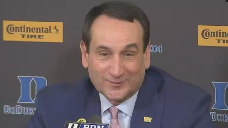 nr duke basketball sexual assault accusations krzyzewski sulaimon_00020028