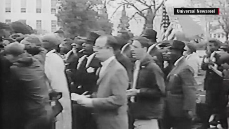Selma_Civil_Rights_Jackson_AR_ORIGWX_00004307.jpg