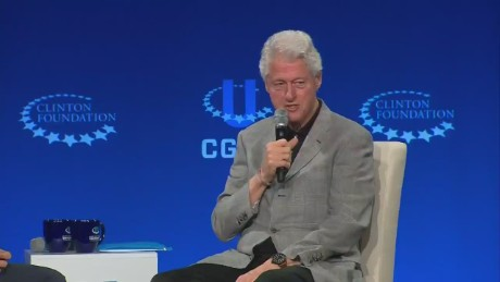 sot clinton global initiative foundation donations_00005926