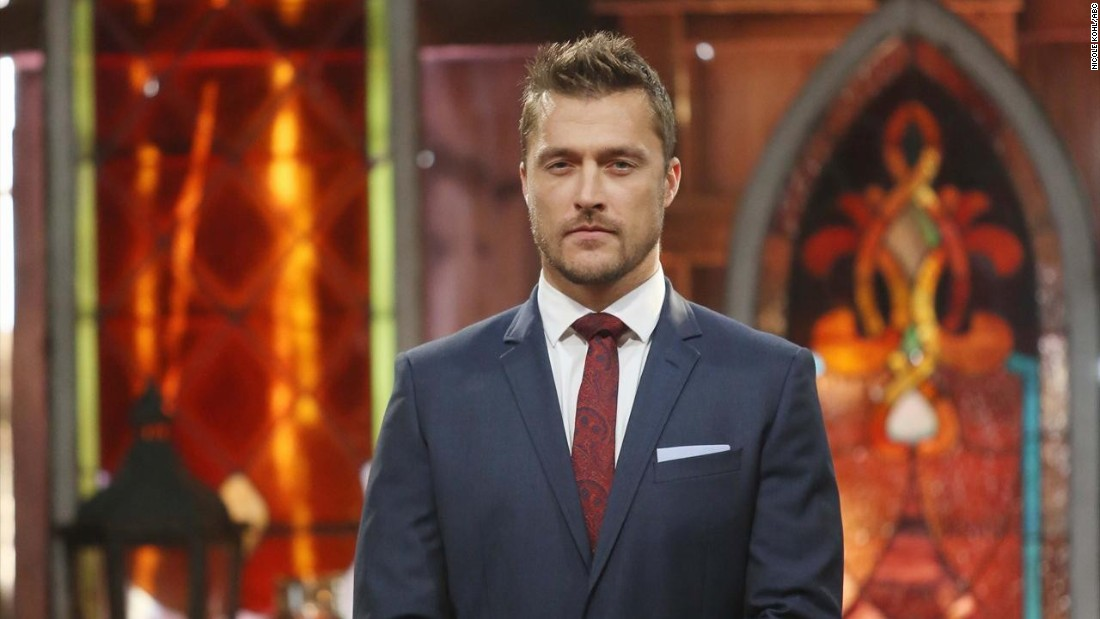 "Iowa farmer Chris Soules, star of the ABC reality series ""The Bachelor"" and one of many men sent home on ""The Bachelorette,"" also danced his way into America's heart -- although not enough to win the show."