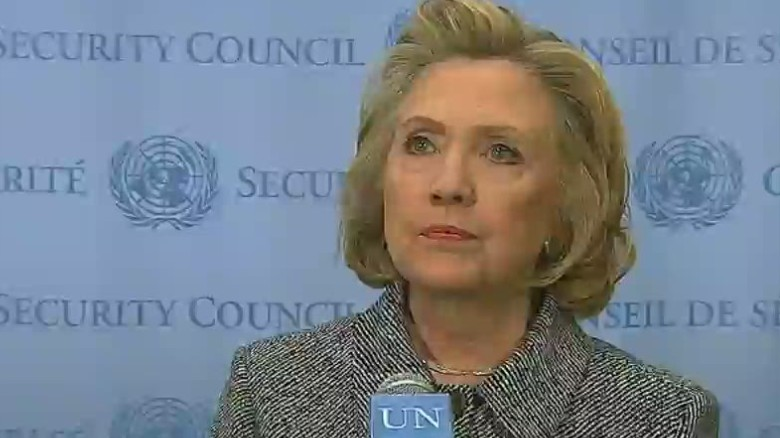 lead live keilar clinton work emails_00015612