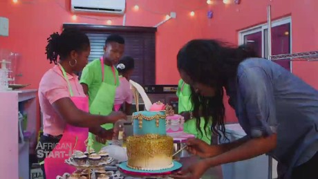 spc african start up cakes a la parties_00014825.jpg