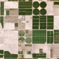 pinal-county-irrigation-full