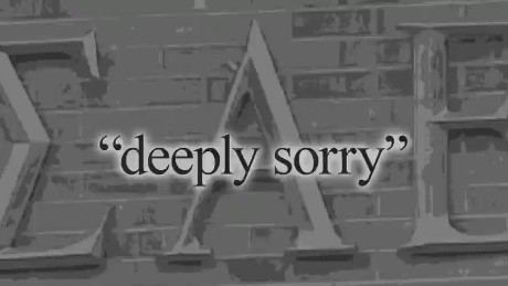 exp erin dnt fraternity members in video apologize for racist chant_00003527