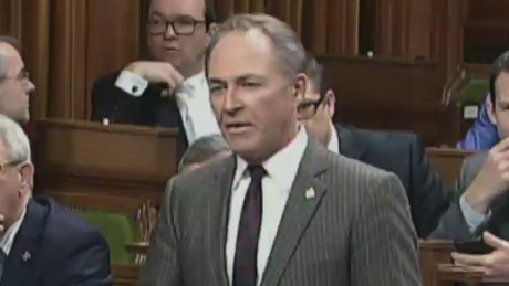 ac sot ridiculist canadian parliament underwear defense_00003923