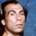 Taylor negron RESTRICTED