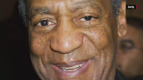 Documents: Cosby said he got sedative to give women for sex