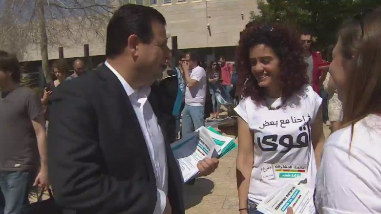 pkg labott israeli arab voters_00003309