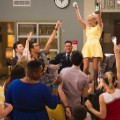 06.100GLEE_Ep512-Sc6_316_hires1
