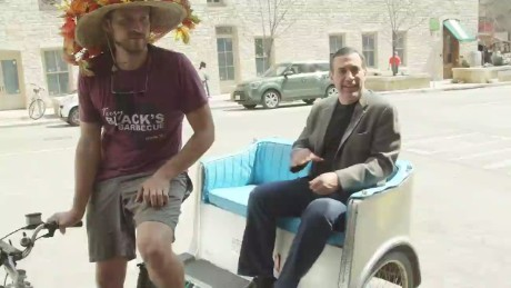 SXSW south by south west darrell issa origwx_00000225