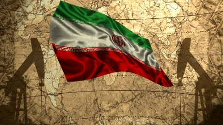 How will Iranian nuclear deal impact oil prices?