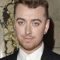 sam smith weightloss - RESTRICTED