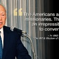 lee kuan yew quotes 6