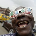 nigerian election fashion 14