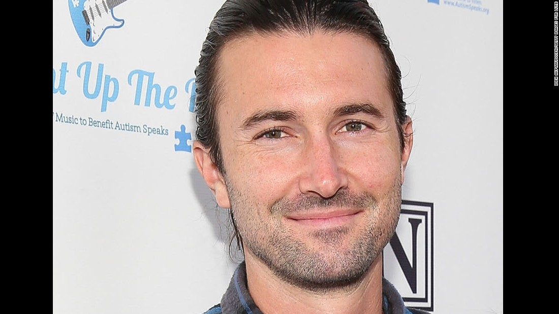 "Brandon Jenner, Bruce Jenner's son by his second wife, Linda Thompson, had a reality show even before the rest of the family: 2005's ""The Princes of Malibu"" with his brother, Brody. Brandon, 33, is now in a music duo with his wife, Leah Felder, the daughter of Eagles guitarist Don Felder."