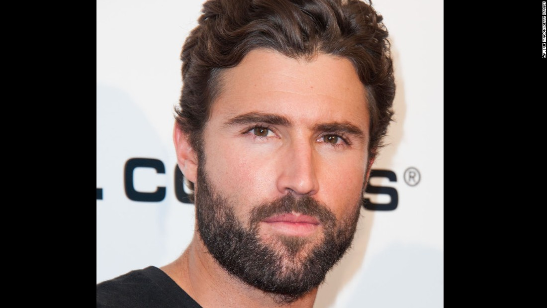 "Brody Jenner, 31, has practically grown up in front of the cameras. Before ""Keeping Up with the Kardashians,"" he was in ""The Princes of Malibu"" with brother Brandon, ""The Hills"" on MTV and ""Bromance,"" a ""Hills"" spinoff. He's the younger son of Bruce Jenner and Linda Thompson."