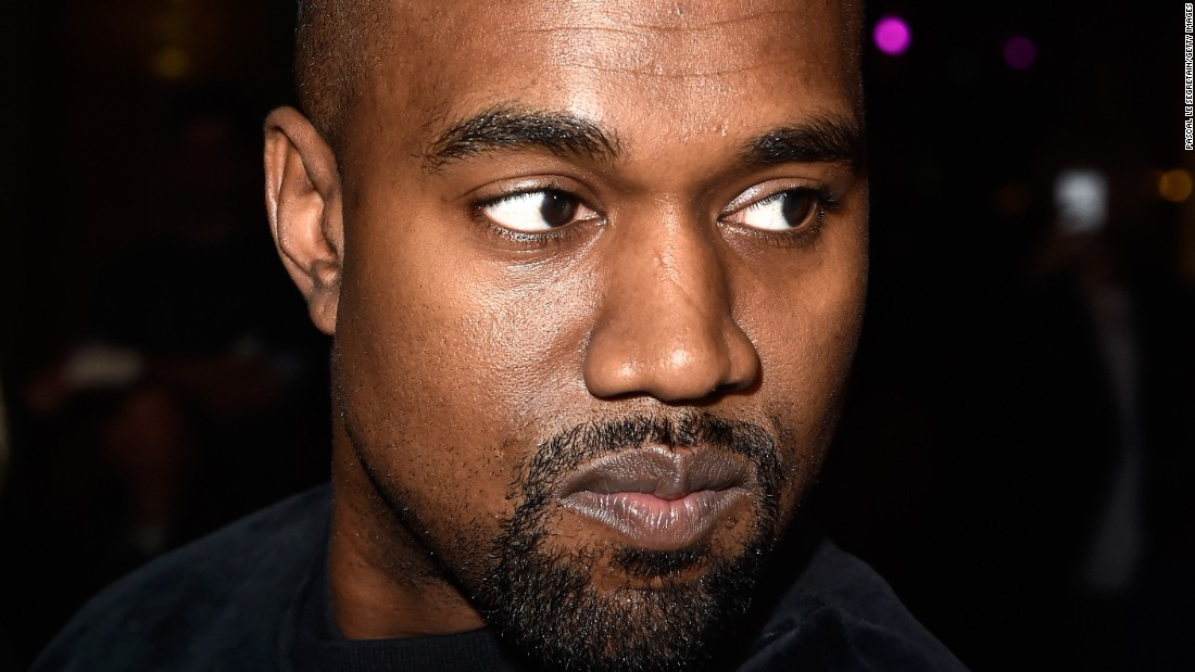 Hip-hop star Kanye West was taken into the family orbit after he started seeing Kim Kardashian in 2012. The couple had a daughter, North, the next year and married in May 2014.