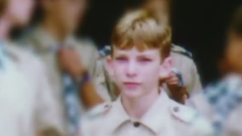 legal view dnt phillips former boy scout sues mormon church_00021112