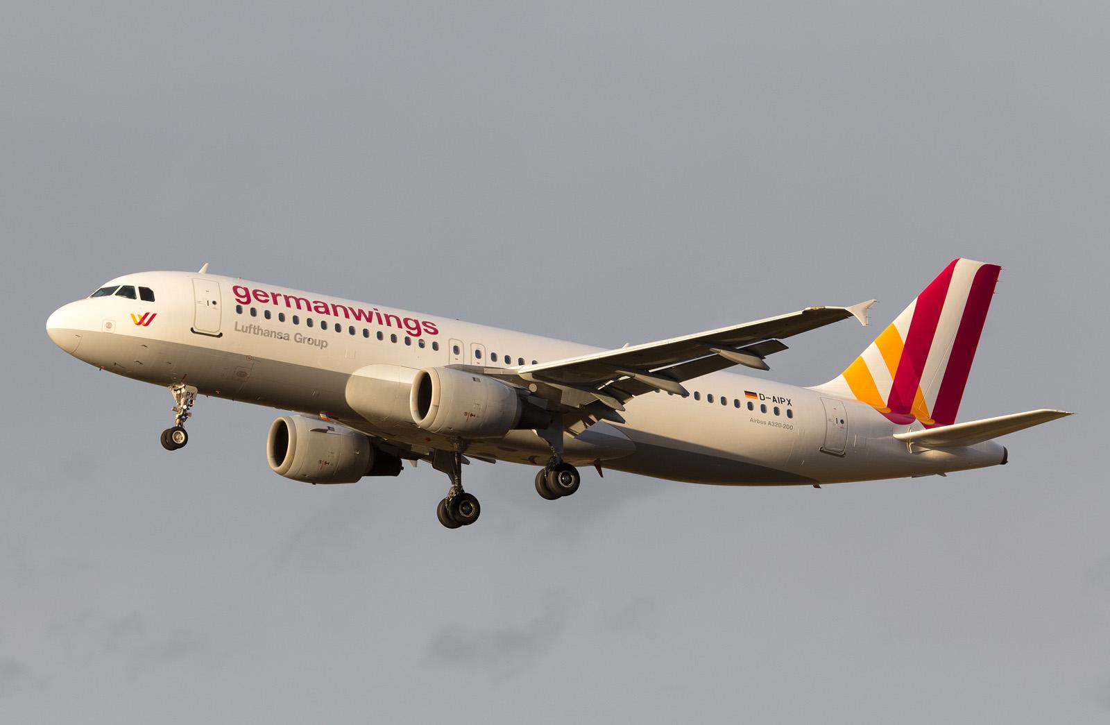 Airbus A320: A global, short-range workhorse | CNN Travel